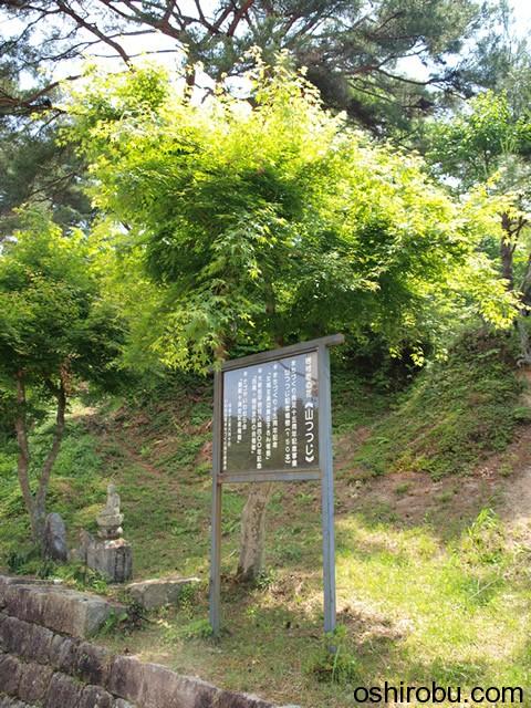 岩村町の花 山つつじ