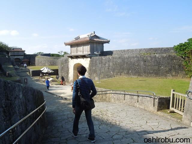 久慶門(きゅうけいもん)