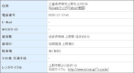 http://www.oshirobu.com/japan100/047.html