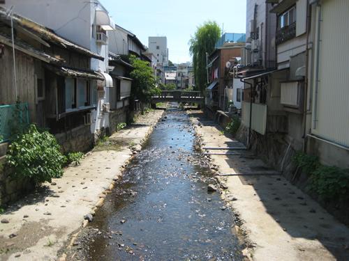 お城部ログ ~お城を攻めるお城部メンバーのブログ~-宇和島