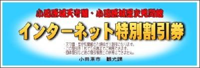 http://www.city.odawara.kanagawa.jp/kanko/Service/waribiki.html