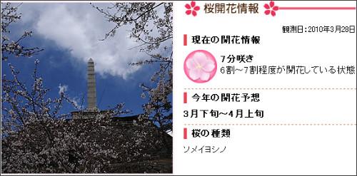 http://sakura.yahoo.co.jp/spot/detail/50304.html