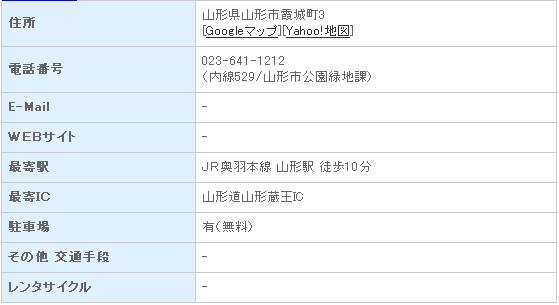 http://www.oshirobu.com/japan100/010.html