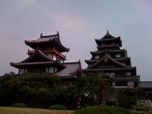 お城部ログ ~お城を攻めるお城部メンバーのブログ~-写真.jpg