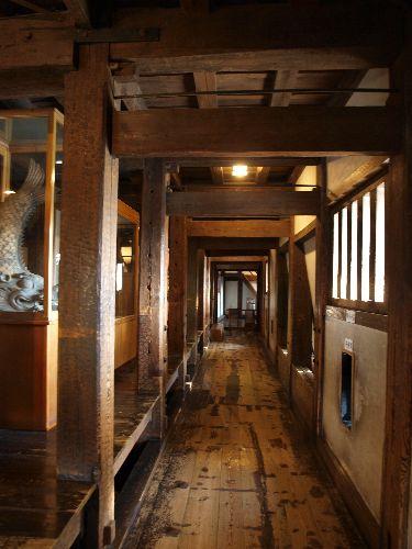 お城部ログ ~お城を攻めるお城部メンバーのブログ~-松本城