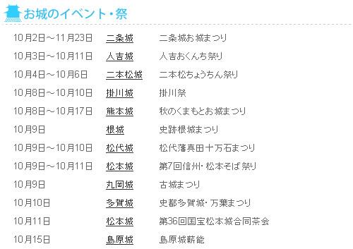 http://www.oshirobu.com/